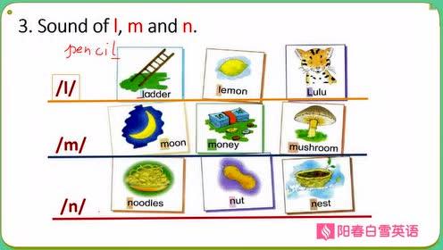北师大版二年级英语下册Unit 10 Colors