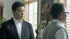 《人民的名义》男主角陆毅没入围白玉兰奖高育良高小琴双入选