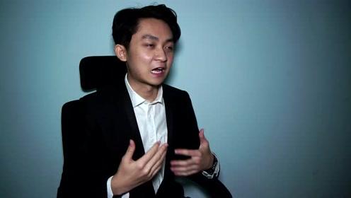 美丽科技视频介绍