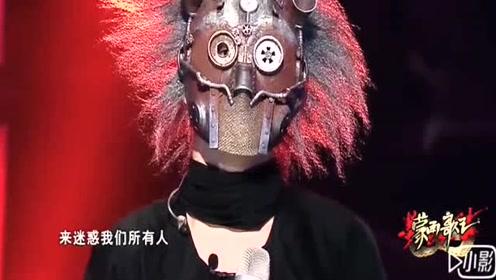 张玮 doki 超全的张玮资讯 粉丝 直播 活动集合