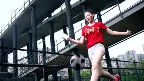 长虹 广告宣传片-2018世界杯篇