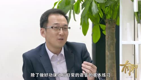 臧熹-腾讯视频
