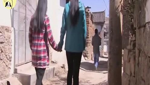132岁中国最长寿老人,生活历经三个世纪,说到