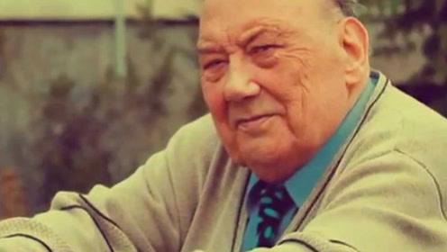 最奇葩的人生经历:88岁大爷7次致命意外平安存活,买彩票中533万