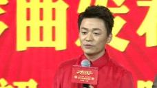 """王宝强方澄清""""马蓉被施暴"""",愤怒回应:她拿剪刀吓晕我妈"""
