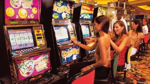 欧洲一小国,号称赌城世界富豪都想去,国人三分之一是千万富翁