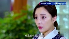 煮妇神探 :贾乃亮和李小璐的演技一流,可惜毁在了做头发上