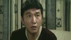 张世豪三七分,杨吉光非要五五开,豪哥:我可是有知识产权的!