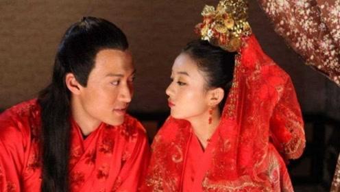 古代男子,為什么要娶發育不全14歲少女為妻?其中原來有貓膩