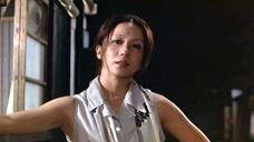 日本经典电影《鬼畜》,本以为是搞笑的,最后却怎么也笑不出来