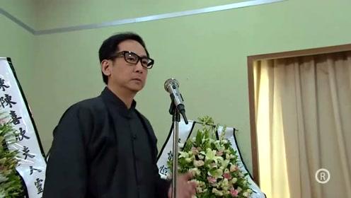 影视:蒋志光真狠,自己写的歌,想怎么恶搞都