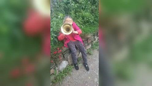好听的音乐:童年
