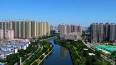 唐山:深化行政审批改革 营造优良营商环境