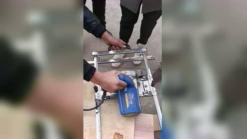 热门视频:这工具不错!