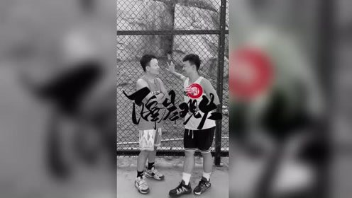 比赛的时候,场上队员可以叫暂停吗?