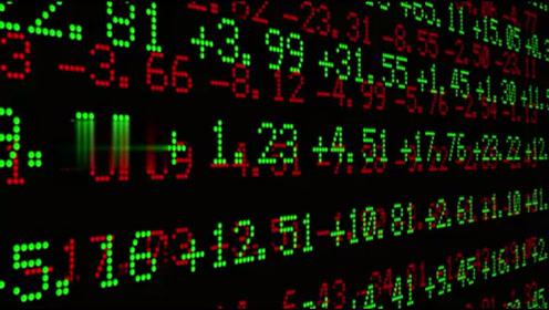 房地产行业2020年下半年股票分析
