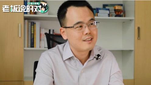 李子健:家政人员社会地位不断攀升,本科硕士都有从事家政行业