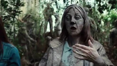 在石雕行业,我美杜莎说第二没人敢说第一,就是这么硬气