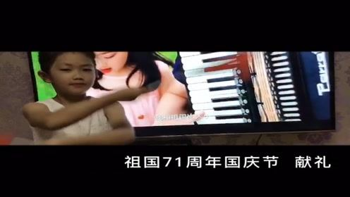 二中院士港视频 (4)