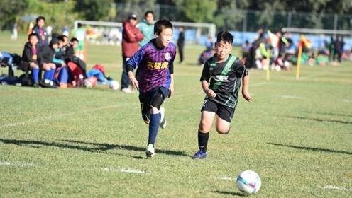 足球-Max个人集锦-20201011
