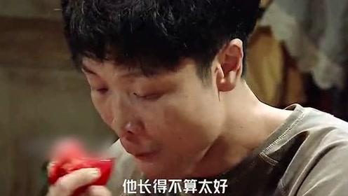 青岛大姨张海宇我太喜欢他了,他长得不算太好,他未来绝对是一个好演员!