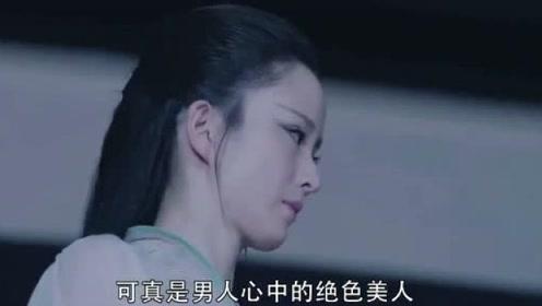 清纯妹子被狐妖附身,瞬间就变了一个人