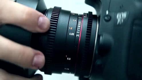 短视频拍摄-百捷信息科技