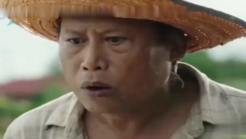 泰国神级搞笑广告,最后3秒堪称画龙点睛之笔!