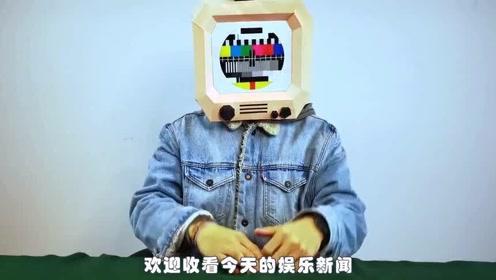 王鹤棣称很排斥哭,侯明昊觉得拍戏是轻松的体