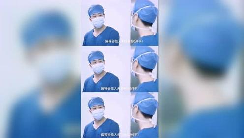了不起的儿科医生:好喜欢陈晓和贾青这对CP踏山河