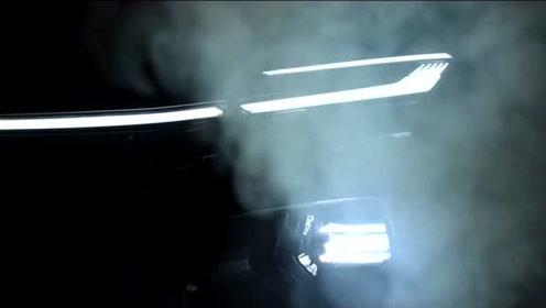 熄灯一小时,MARVEL R携手音乐剧《悟空》,与地球共呼吸。黑夜中的大片,用R点亮无限想象 #地球一小时