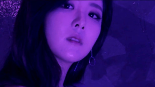 《XYZ》帅气MV