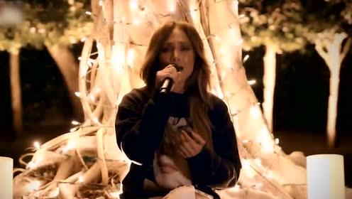 詹妮弗洛佩茲神仙嗓音開唱《People》 溫暖人心的力量!