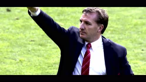 屋漏逢夜雨请渣叔坚强 伤病困扰的利物浦迎战榜首莱斯特城