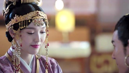 Highlight EP24 Ver.3 | The Legend of Xiao Chuo