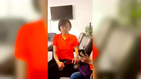 2016年徐州中考状元唱歌