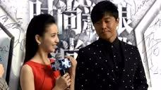 佟丽娅陈思成婚姻并不幸福,这个小细节透露了婚姻状况