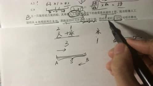 七年级数学上册第三章 一元一次方程_行程问题flash动画课件