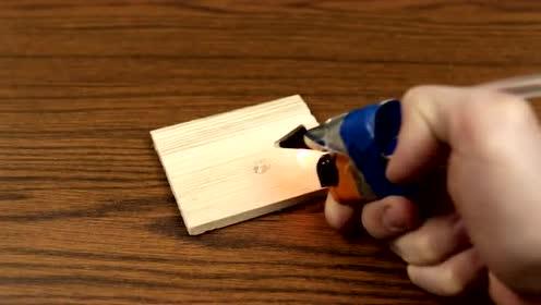 生活小窍门:超级实用的易拉罐,居然还能这么