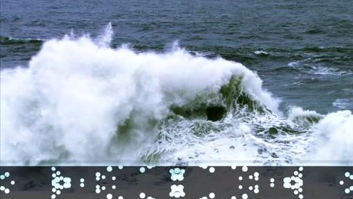 旋律美的一听就想哭,一首经典轻音乐《梦之海》