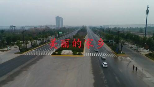 临潼丽山风景区