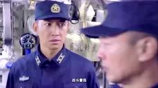 深海利剑大结局剧情介绍 卢一涛金子晴最后成姐弟