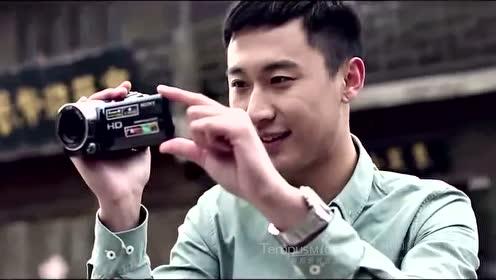 扬州城市宣传片