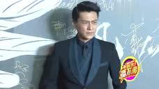 《欢乐颂2》开拍大曝雷 安迪气死包总妈?