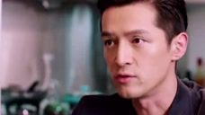胡歌的《猎场》遇上黄晓明的《琅琊榜2》,谁会成为大赢家?来看看
