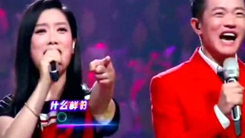"""凤凰传奇《最炫民族风》这首颇具民族风格的歌为何如此之""""火""""!"""