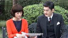 """具惠善、陈乔恩出席《传奇大亨》发布会张翰对感情谣言""""习以为常"""""""
