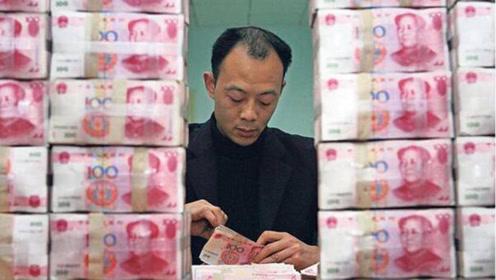 3年内做什么最赚钱?这个行业一本万利 很多人用它成为亿万富翁