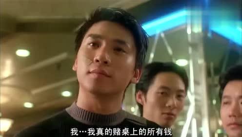 http://puui.qpic.cn/qqvideo_ori/0/x0702hoc8j9_496_280/0