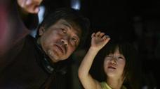 巅锋问答丨《小偷家族》导演:对日本社会暴露